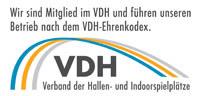 VDH Ehrenkodex