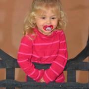 Trampolino Kinderspielplatz Überdacht in der Schweiz ab 2 Jahren