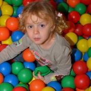 Trampolino Kinderwelt mit Hüpfburg, Klettergerüst, Trampolinen, Ballpool und vielen mehr