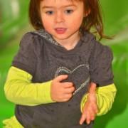 Trampolino Indoorspielplatz in Dietikon für kleine und große Kinder