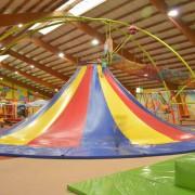 Freizeitangebot für Kinder ab 2 bis 15 Jahren in der Schweiz