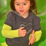 Trampolino Kinderwelt bei Zürich Freizeitangebot für Kinder