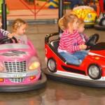 Trampolino Kinderwelt bei Zürich Freizeitangebot für Kinder ab 2 bis 15 Jahren