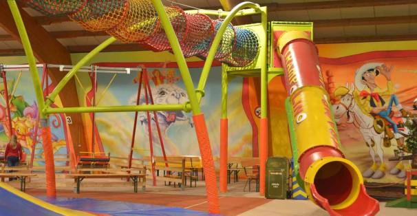 trampolino das kinderparadies in dietikon bie z rich neue attraktion. Black Bedroom Furniture Sets. Home Design Ideas
